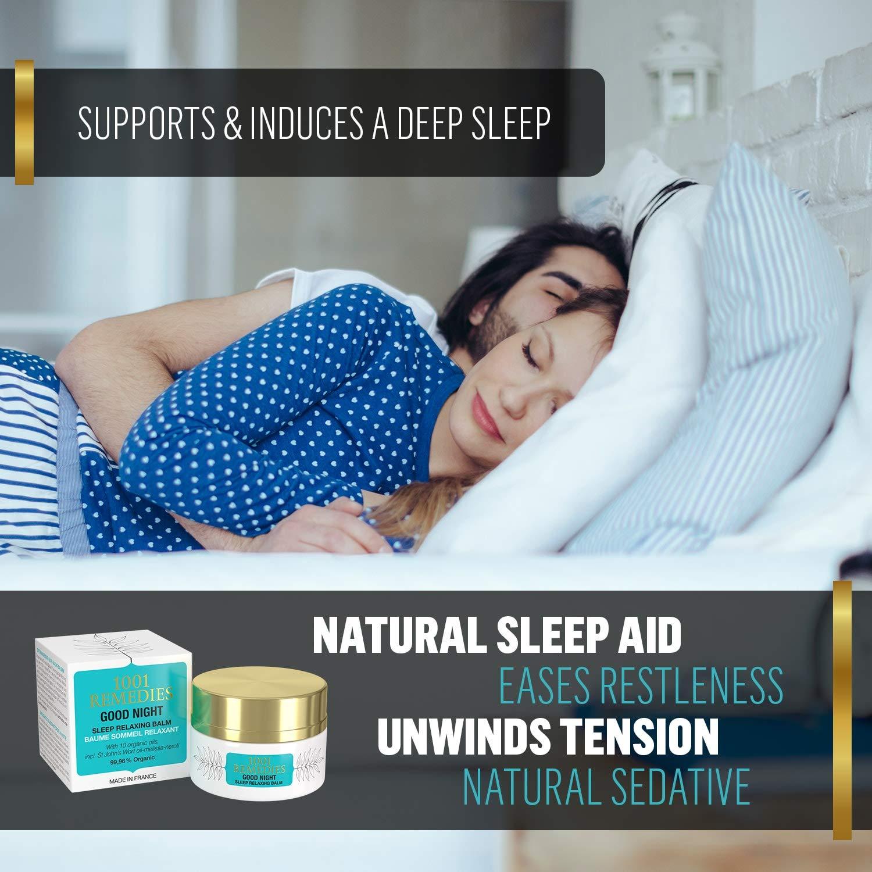 ... Relajante para la Ansiedad, Estrés, Insomnio - Loción Herbal con 11 Aceites Esenciales - Apto para Adultos y Niños: Amazon.es: Salud y cuidado personal