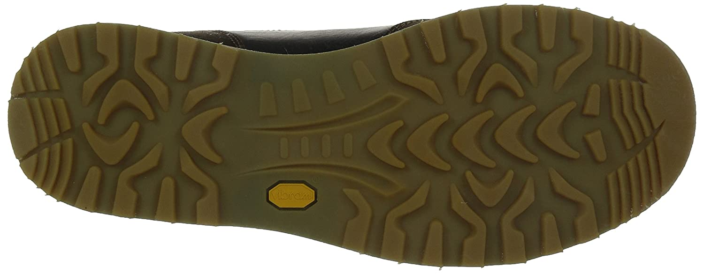 Bota ZAMBERLAN Solda NW Goretex, marrón: Amazon.es: Deportes y aire libre