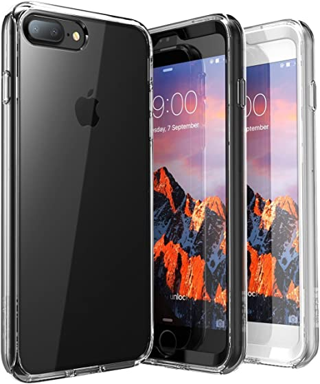 iPhone 7 Case iPhone 8 Case SUPCASE