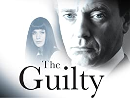 The Guilty Season 1