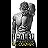 Healed (Scarred Book 2)