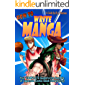 How to Write Manga: Your Complete Guide to the Secrets of Japanese Comic Book Storytelling