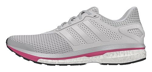 zapatillas adidas supernova glide mujer