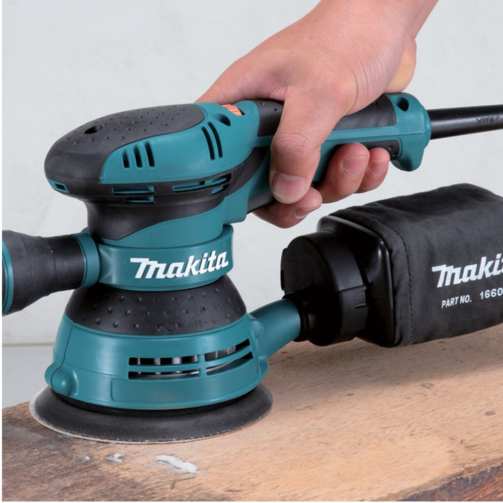 Makita BO5041K featured image 4