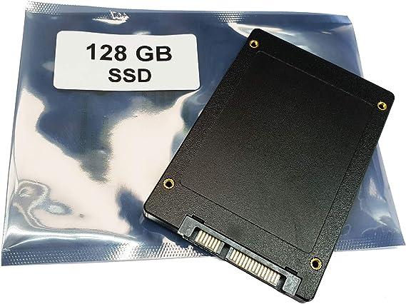 Compatible con Lenovo Ideapad B460 U150 G780 | 1TB (1000GB) SSD ...