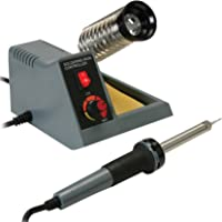 Deals on Stahl Tools STSSVT Variable Temperature Soldering Iron Station