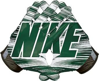 Nike Men's Superbad 3.0 Football Glove