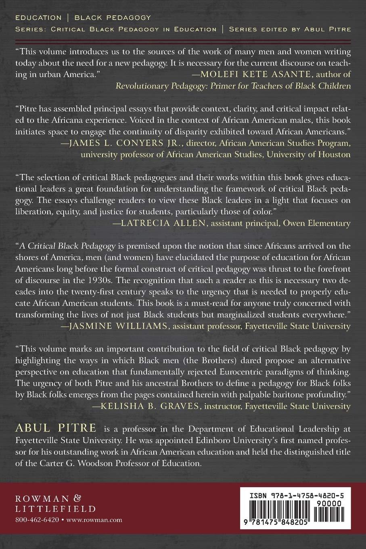 Doctoral dissertation help history