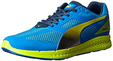 9b80816ab186 PUMA Men s Ignite Mesh-M