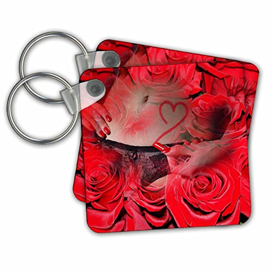 Amazoncom Rinapiro Love Quotes Love Red Roses Sexy Heart