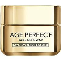 Loreal Paris Age Perfect Cell Renewal Day Cream, 1.7 oz