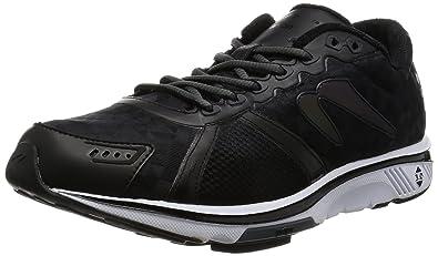 Newton Running Men's All Weather Gravity VI Black/Black 11.5 ...