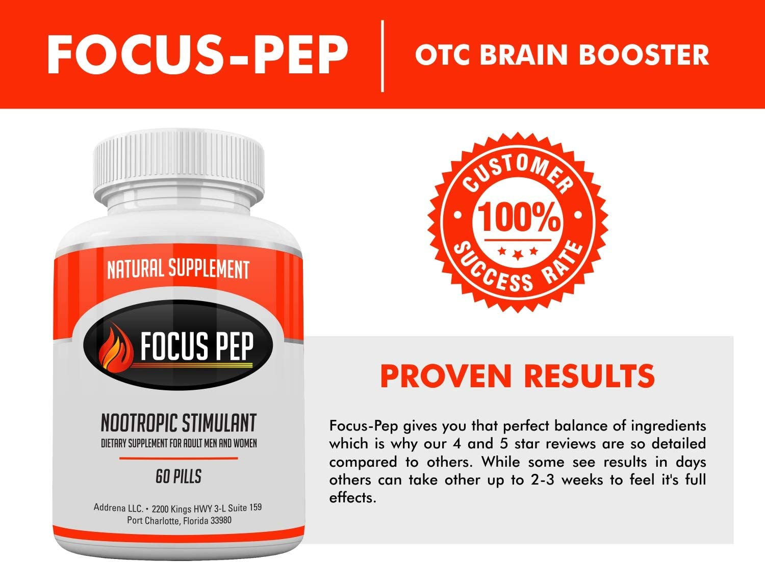 brazilian diet pills pep one and pep two