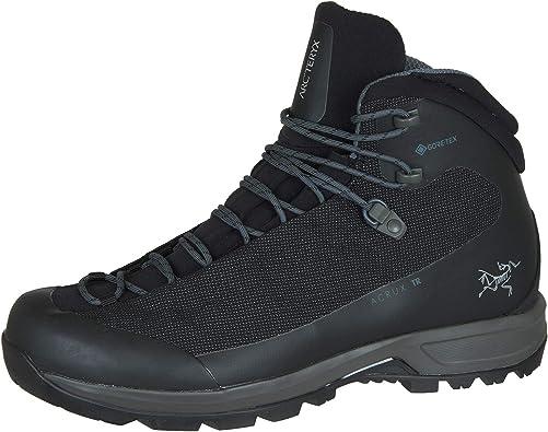 Arc'teryx Acrux TR GTX Boot