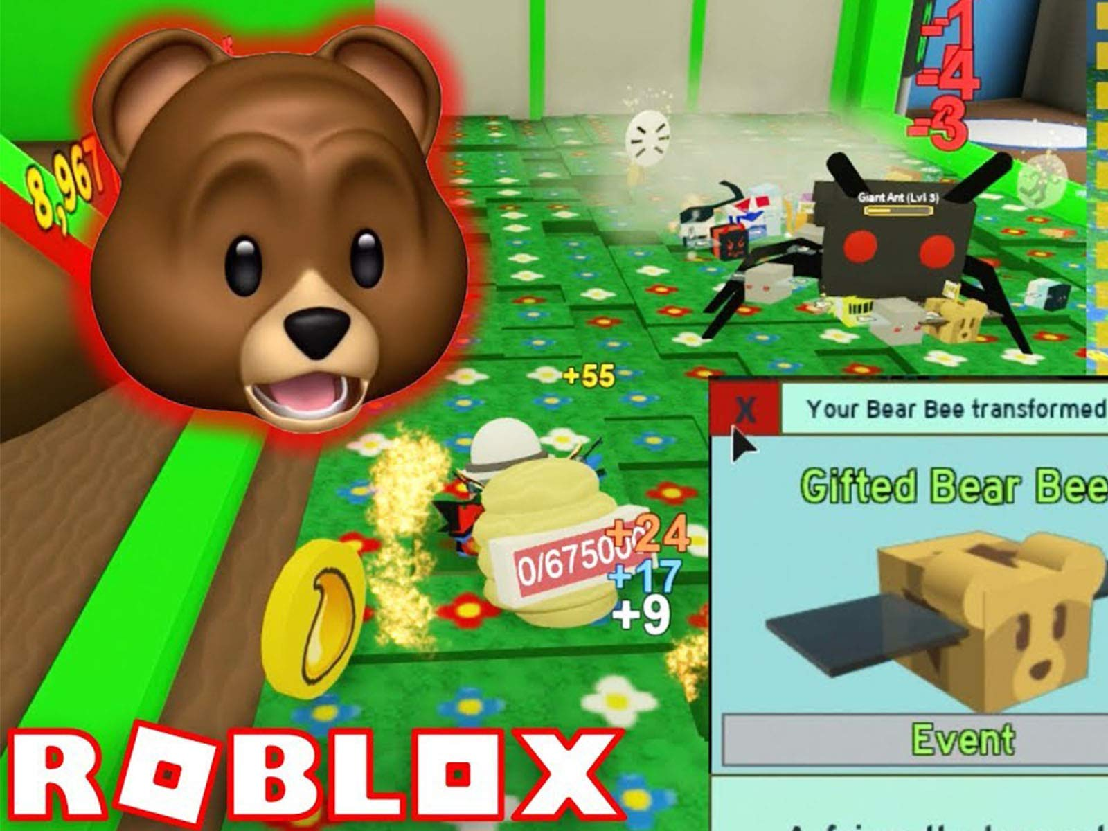 Amazon Com Watch Clip Roblox With Thinknoodles Prime Video