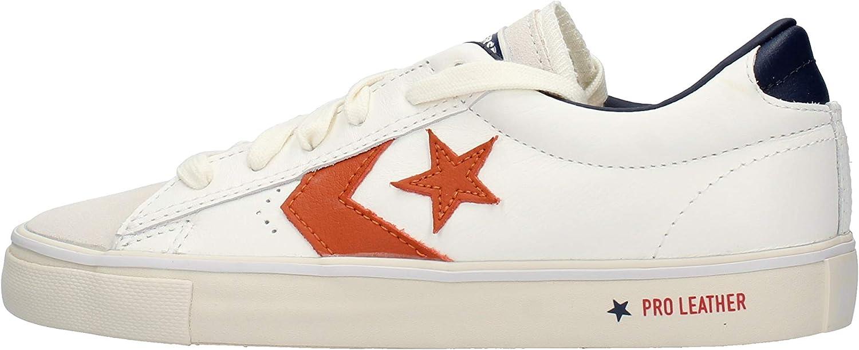 scarpe converse pro