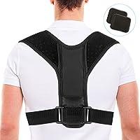 Corrección de Postura, Fixget Posture Corrector para Mulheres
