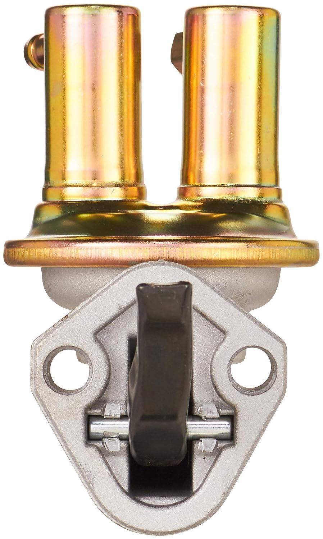 Gold Hose /& Stainless Blue Banjos Pro Braking PBC4658-GLD-BLU Braided Clutch Line