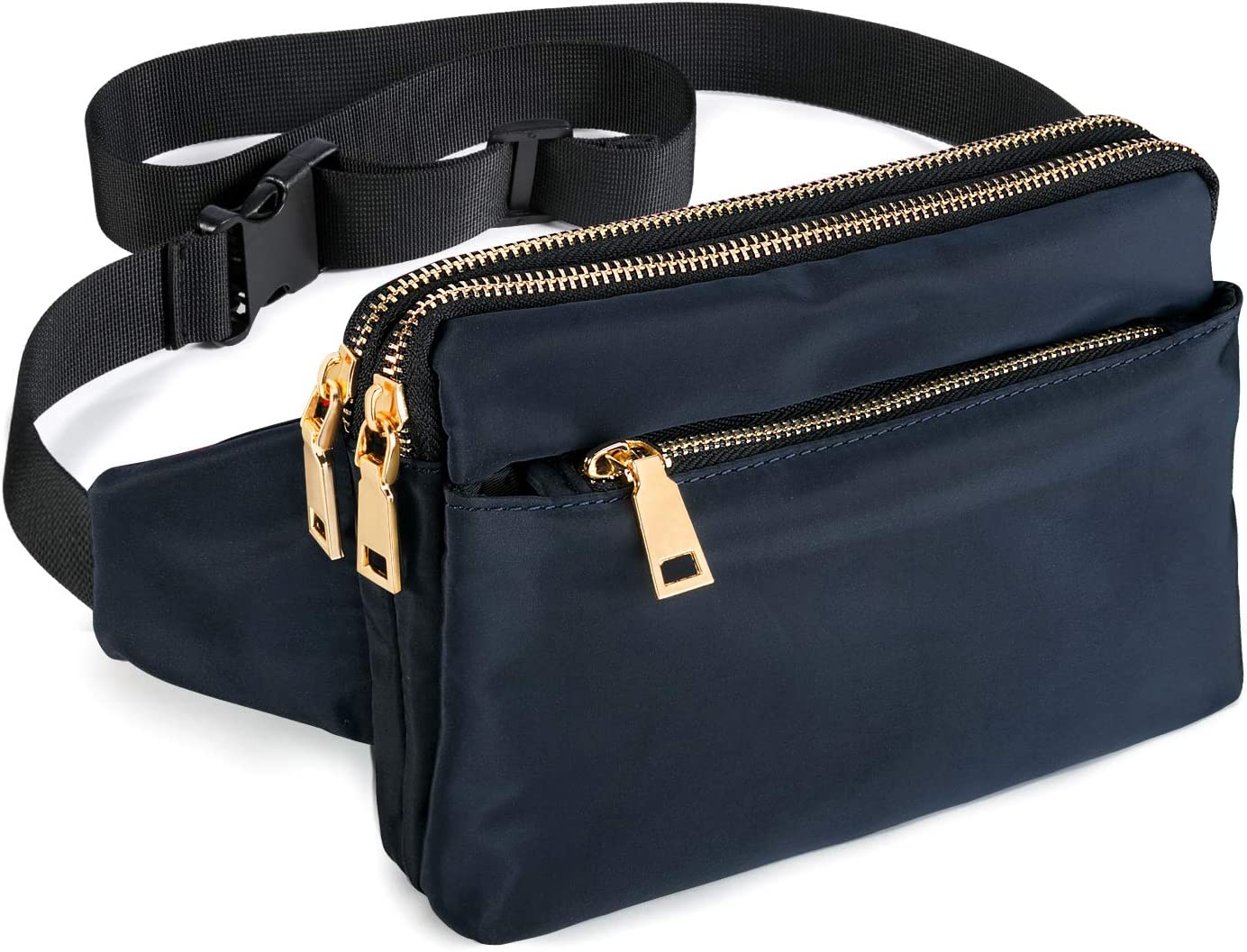belt bag waist pack hip pack waist bag bum bag traveler bag funny bag waist purse festival bag hip bag