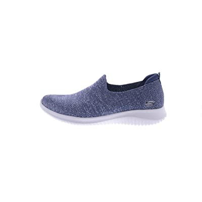 Skechers Women's Ultra Flex-Harmonious Sneaker | Fashion Sneakers
