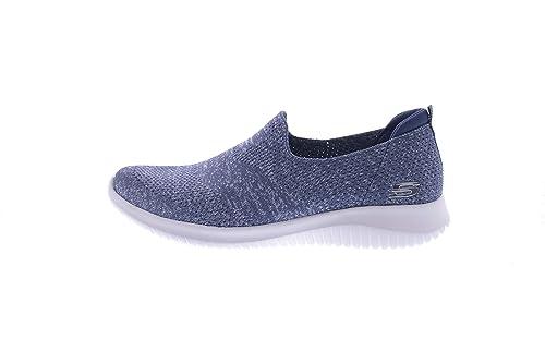Skechers 13106 Zapatillas de Deporte para Mujer