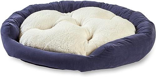 Murphy Dog Bed