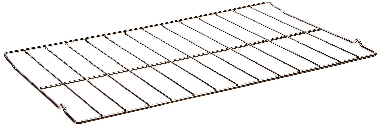 Frigidaire 316496207 Range/Stove/Oven Rack