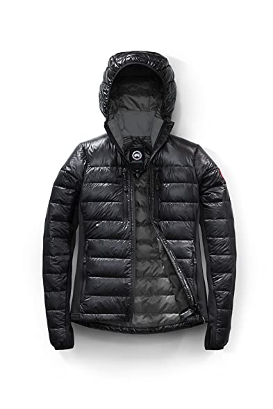 canada goose Lightweight Jackets White