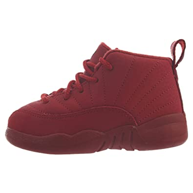 big sale efce3 6fb26 Amazon.com | Air Jordan Retro 12
