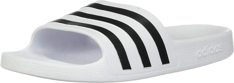adidas adilette aqua zapatos