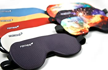 Remee Lucid Dream REM Inception Sleep Mask