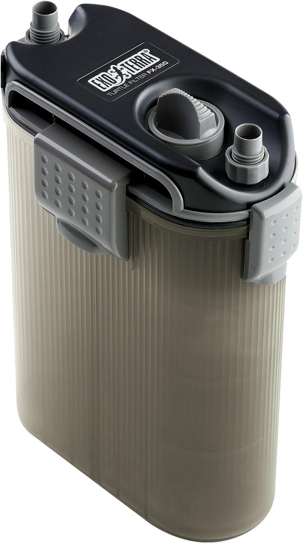 EXO-TERRA External Canister Turtle Filter FX-350