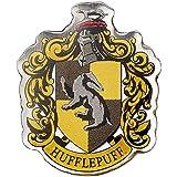Lobcede Harry Potter Hufflepuff Perfect Pin Badge Enamel