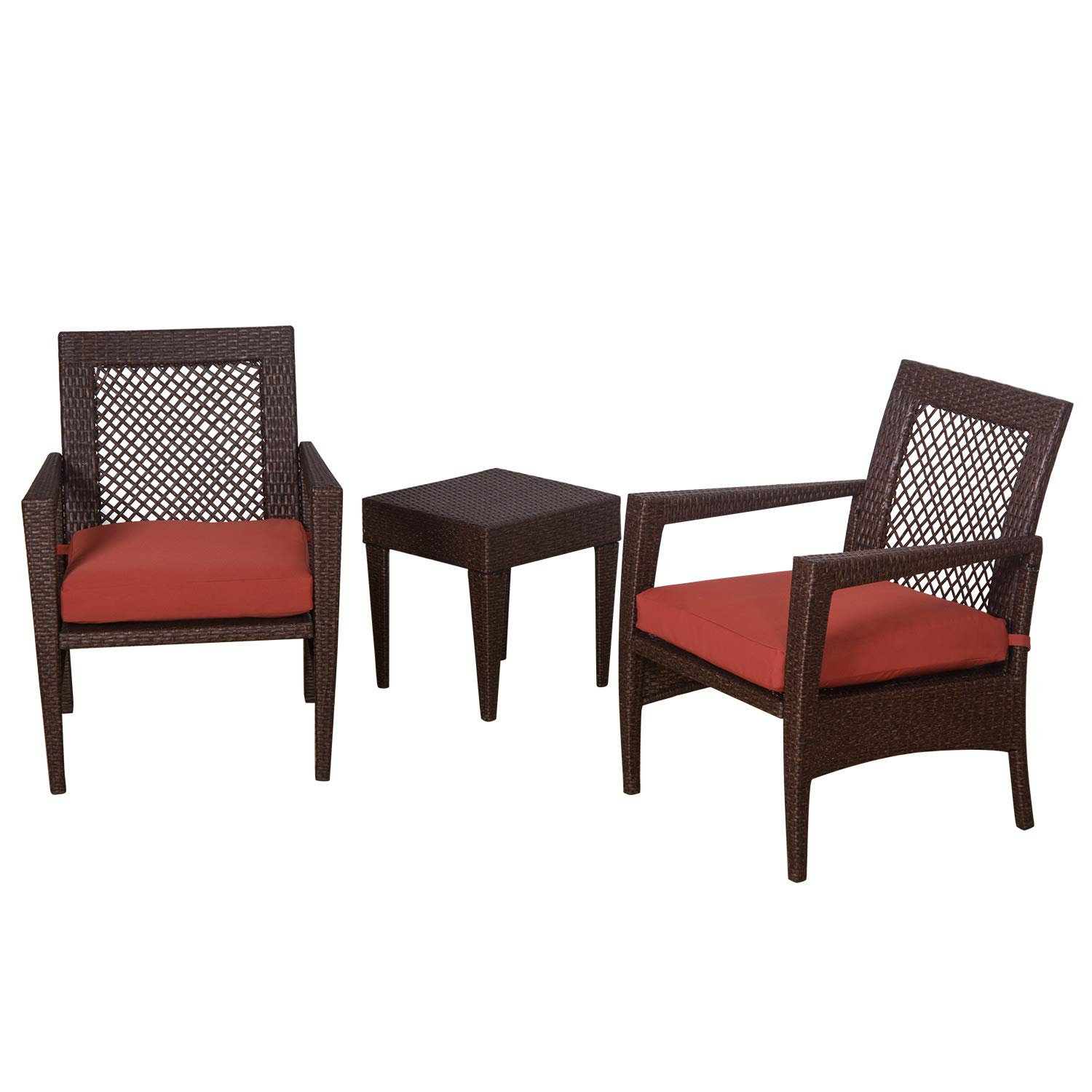 Outdoor Furniture Cheap Brisbane