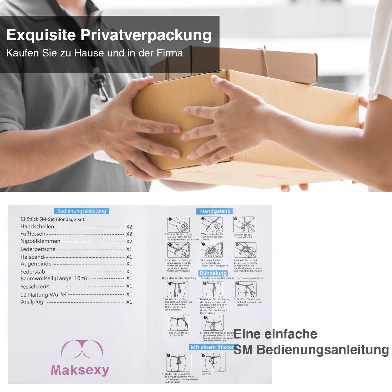 Baoblaze 3 St/ück A//C Refrigeration Ladeschlauch Hochdruck HVAC K/ühl Rohr Ladeschl/äuche Set mit Kugelhahn