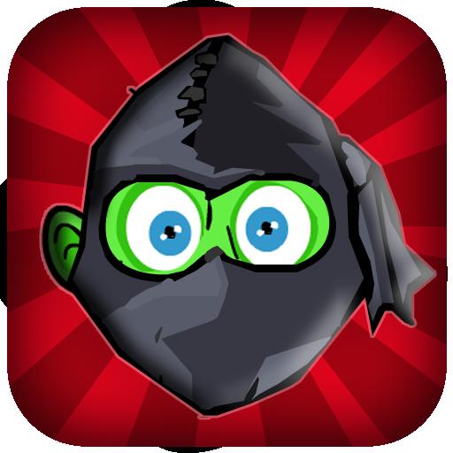 Ninja Zombie: Amazon.es: Appstore para Android