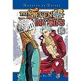 The Seven Deadly Sins - Vol. 14