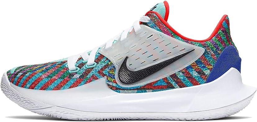 Nike Kyrie Low 2 Av6337-400 - Zapatillas Deportivas para Hombre ...