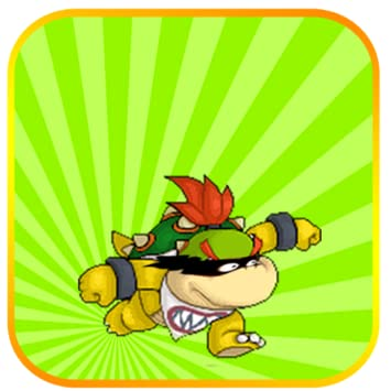 Amazon.com: Turtles jungle- Ninja run: Appstore for Android
