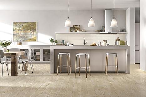 Ragno woodcomfort faggio cm r tt piastrelle pavimenti