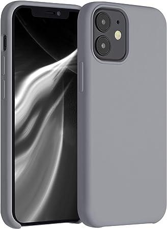 Kwmobile Hülle Kompatibel Mit Apple Iphone 12 Mini Elektronik