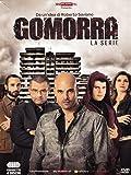 Gomorra - la Serie (4 DVD)