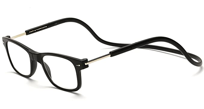 WGDWGD Mens Polarized Sunglasses Round Frame Retro Driving Aluminum Aluminum Sunglasses,Gold