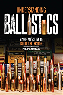 Amazon cartridges of the world a complete illustrated understanding ballistics complete guide to bullet selection fandeluxe Choice Image