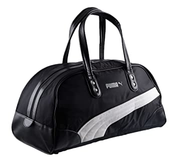 aa71fef412 Puma Vintage Runner Medium Grip Bag  Amazon.co.uk  Sports   Outdoors