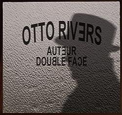 Otto Rivers