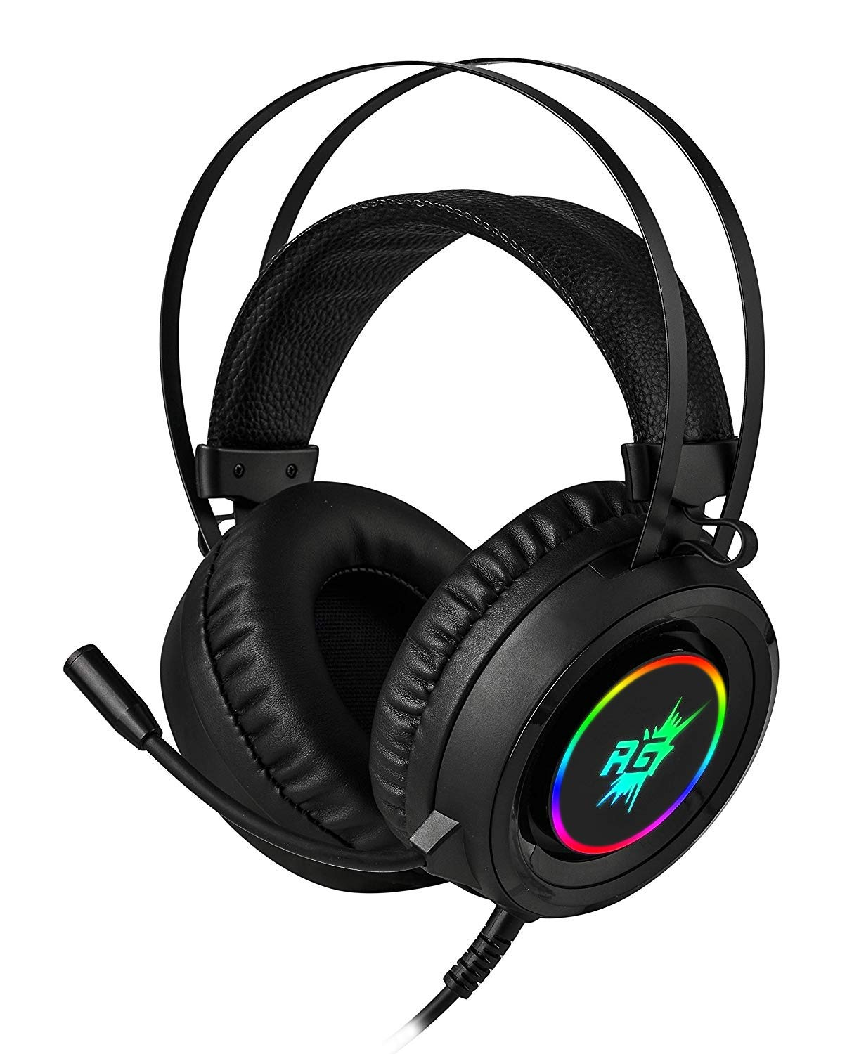 Best Gaming Headphones Under Rs 2000