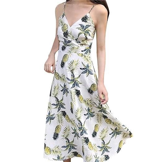 f8657f72a001 iLH Maxi Dress