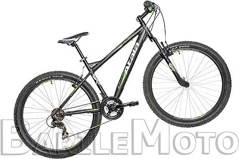 Bicicleta MTB Atala Mirror rodado 27,5