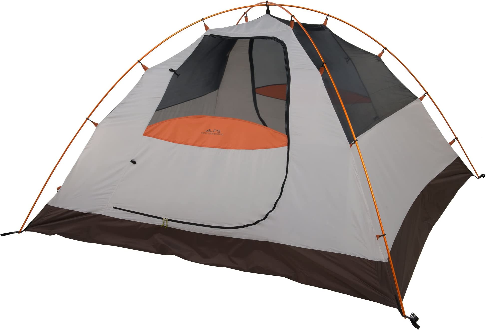 ALPS Mountaineering Lynx 4 Person Tent  sc 1 st  Amazon.com & Camping Tents | Amazon.com